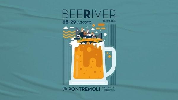Beeriver Pontremoli 2020