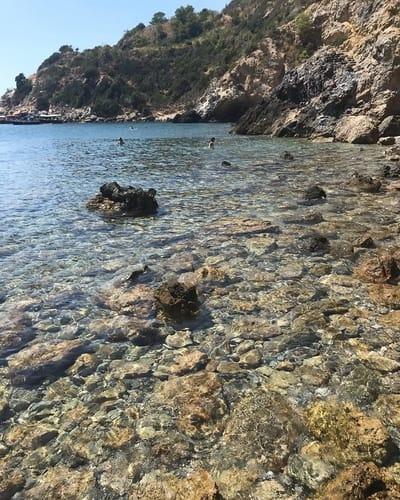Calette Toscana