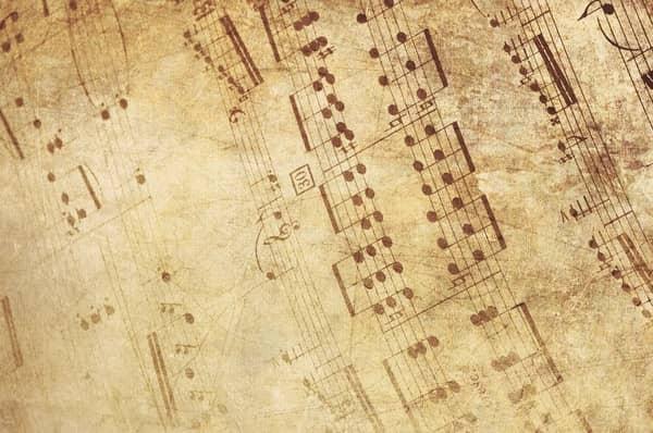 Concerto Alba Forte dei Marmi