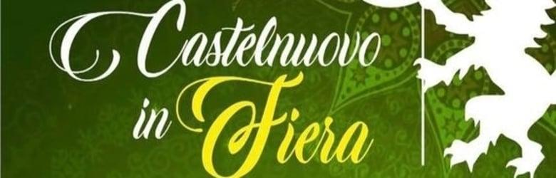 Eventi Castelnuovo Garfagnana