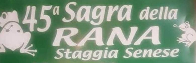 Sagre Siena Agosto 2020