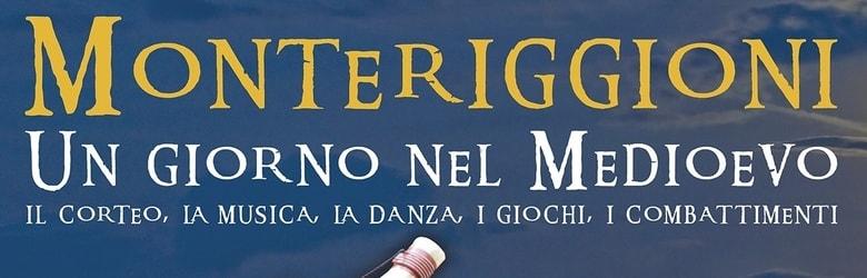 Eventi Monteriggioni 2020