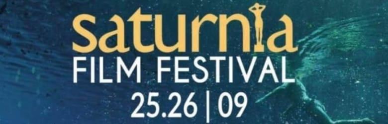 Festival Cinema Saturnia 2020