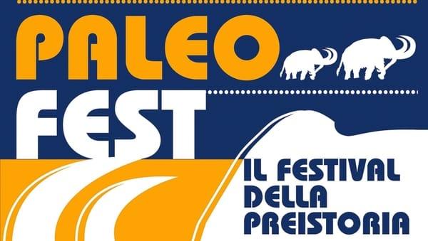 Festival della Preistoria Montevarchi