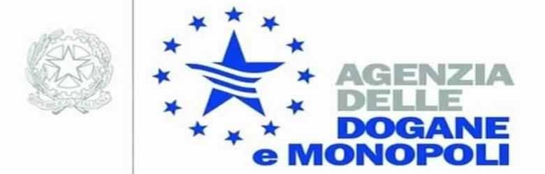 Concorso Agenzia delle Dogane Monopoli
