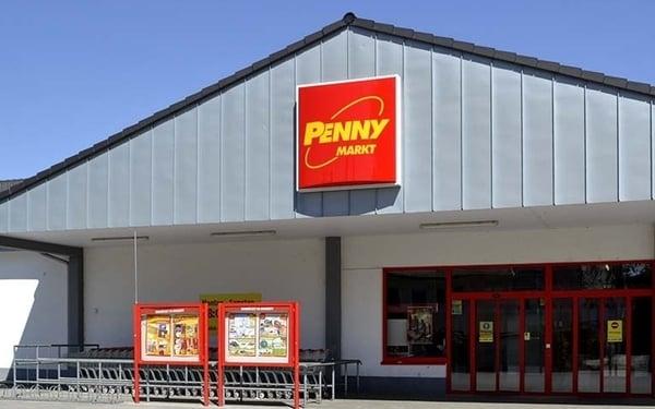 Assunzioni Penny Market Toscana