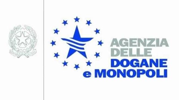 Concorso Dogane Monopoli