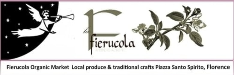 Fierucola Ottobre 2020 Firenze