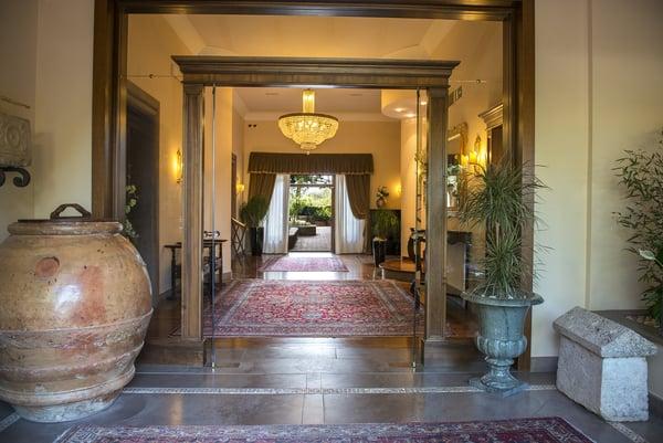 Hotel Charme Toscana