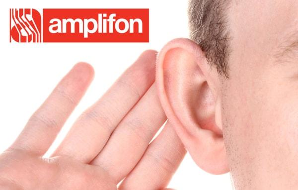 Offerte Lavoro Amplifon