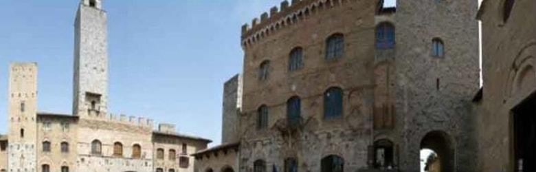 Offerte San Gimignano