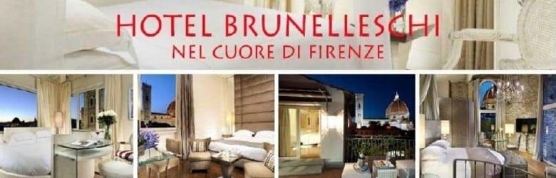 Pacchetto 1 Novembre 2020 Toscana