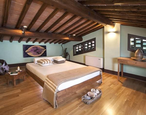 Soggiorno San Gimignano