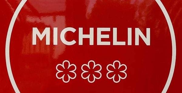 1 Stella Michelin Toscana 2021