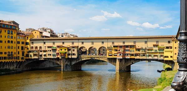Domande e Risposte sul Fiume Arno in Toscana