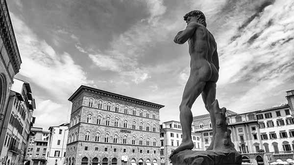 Festa della Toscana 30 Novembre - Abolizione Pena di Morte