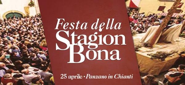 Festa della Stagion Bona