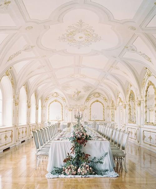 Location Matrimoni Valdichiana