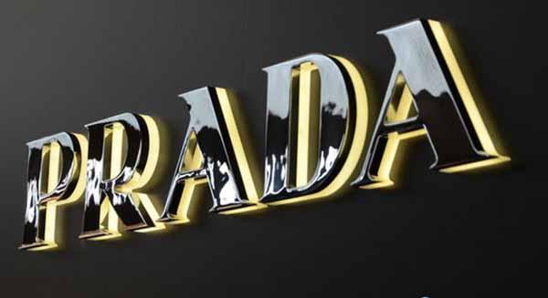 Nuove assunzioni Prada Valdarno