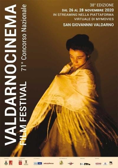 Valdarno Cinema Festival 2020