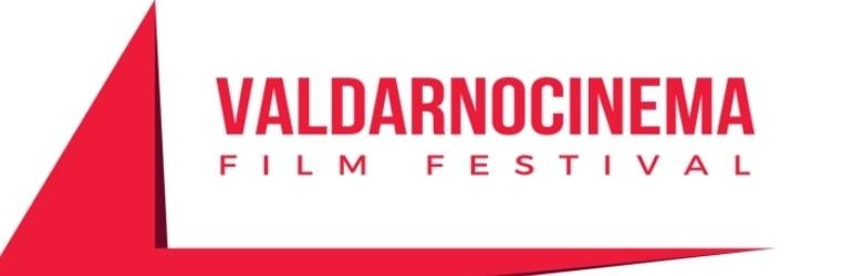 Valdarnocinemafestival 2020