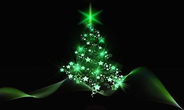 Accensione Albero Natale Firenze 2020