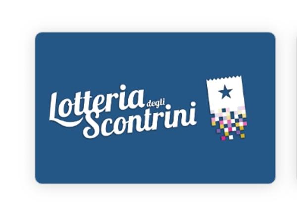 Lotteria degli scontrini come funziona