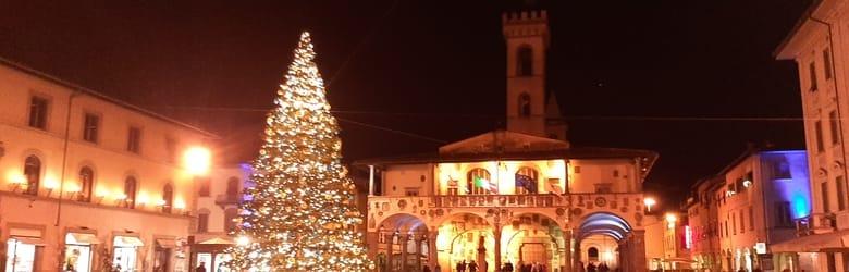Mercati Toscana Domenica 13 dicembre