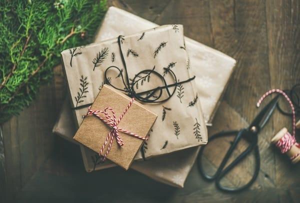 Regali Artigianali per Natale