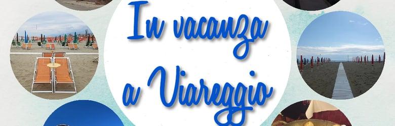 Vacanze Viareggio