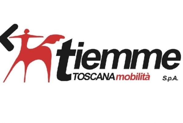 Assunzioni Tiemme Toscana
