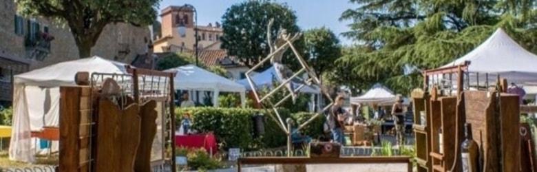 Eventi Domenica 24 Gennaio Toscana