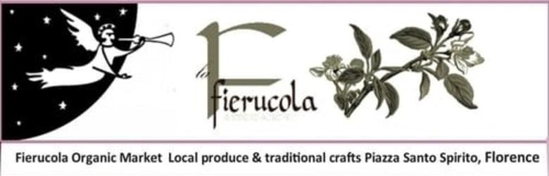 Fierucola Gennaio 2021 Firenze
