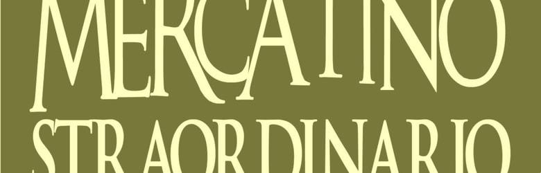Mercatini domenica 31 gennaio Toscana