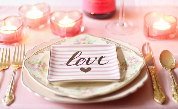 Offerta San Valentino 2021 Toscana