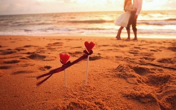 Offerte San Valentino Toscana 2021