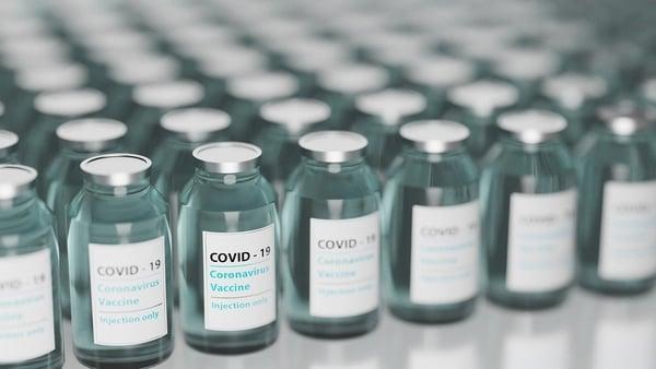 Vaccini Toscana Gennaio 2021