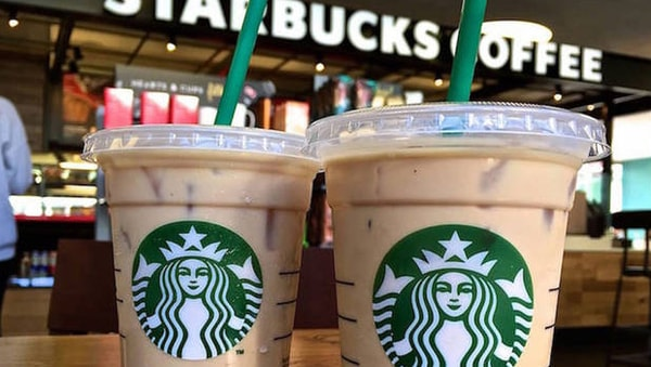 Apertura Starbucks Toscana