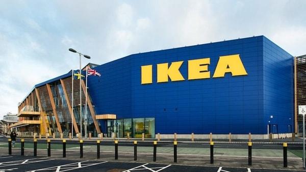 Assunzioni Ikea Toscana