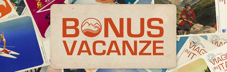 Bonus Vacanze 31 dicembre 2021