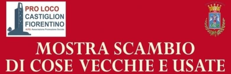 Eventi 7 Febbraio 2021 Toscana