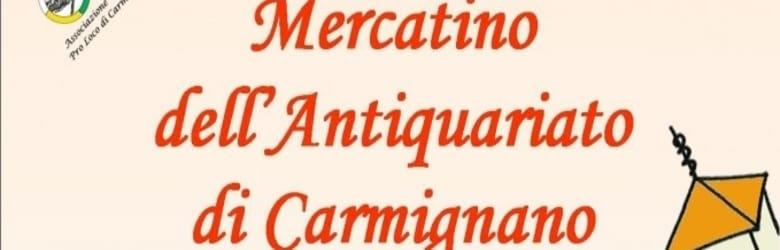 Mercatini Toscana Domenica 7 Febbraio