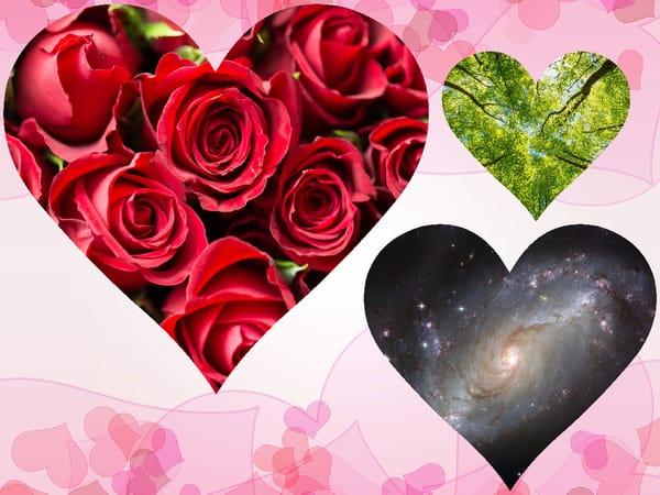 Regali per San Valentino Originali