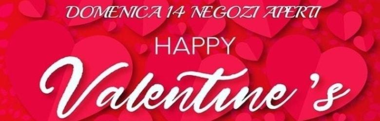 San Valentino San Giovanni Valdarno