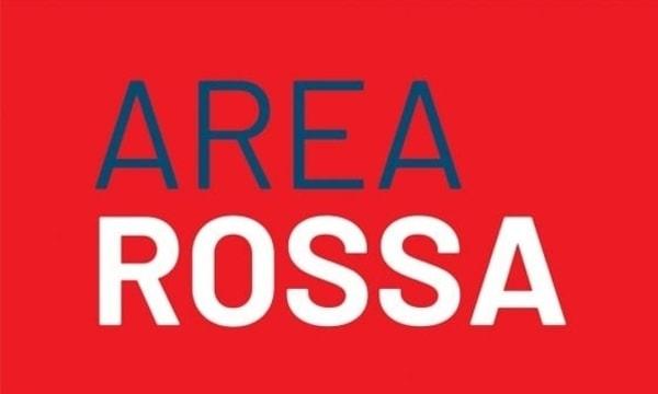 Zona Rossa Siena Pistoia
