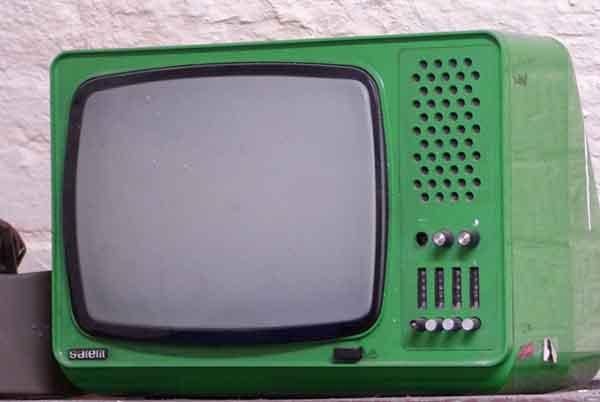 Bonus TV Digitale Terrestre 2021