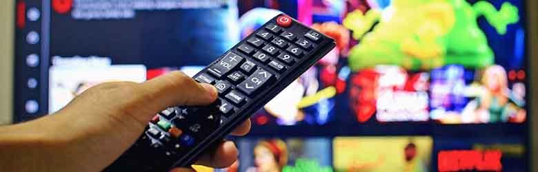 Bonus TV Digitale Terrestre