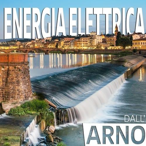 Energia Elettrica Arno