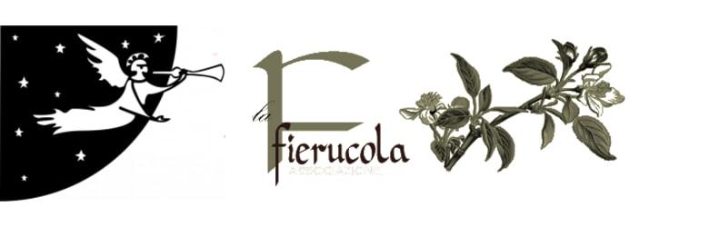 Eventi Domenica 21 Marzo Toscana