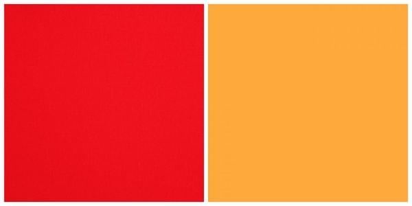 Toscana Arancione 15 21 Marzo
